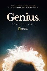 Watch & Download Genius (2017) Season 1 Complete (Hindi) | 720p (400MB) | Full HD