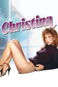 Watch & Download 18+ Christina Movie (1984) | Hindi-Italian | 480p[400MB] | HD