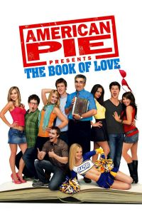 Watch & Download 18+ American Pie 7 The Book Of Love Movie (2009) | English | 720p[700MB] | HD BluRay | Screenshots ADDED