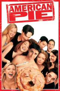 Watch & Download 18+ American Pie 1 Movie (1999) | English | 720p[700MB] | HD BluRay | Screenshots ADDED