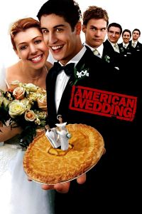 Watch & Download 18+ American Pie 3 Wedding Movie (2003) | English | 720p[700MB] | 1080p[1.6GB] | HD BluRay | Screenshots ADDED