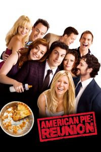 Watch & Download 18+ American Pie 8 Reunion Movie (2012) | English | 720p[700MB] | 1080p[1.6GB] | HD BluRay | Screenshots ADDED