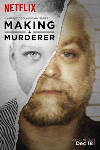 Watch & Download Making a Murderer Season 1 (2015) {Hindi-English} | 720p 500MB) | Full HD | Netflix