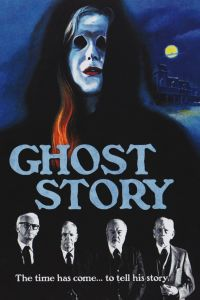Watch & Download 18+ Ghost Story Movie (1981) | Hindi-English | 720p [1.2GB] | HD BluRay
