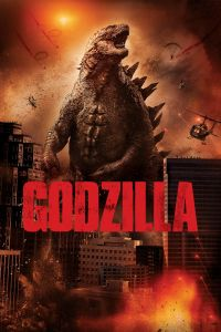 Download Godzilla Movie (2014) | Hindi-English | 480p [400MB] | 720p [1GB] | 1080p [3GB] | HD BluRay | ScreenShots ADDED