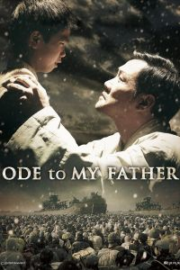 Watch & Download Ode to My Father Movie (2014) | 국제시장 | English Subtitles | 480p [400MB] | 720p [900MB] | Full HD | Screenshots ADDED