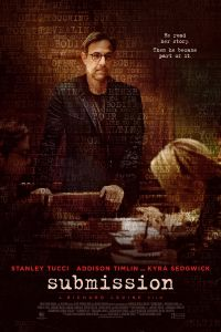 Watch & Download Submission Movie (2017) | English | 720p[800MB] | 1080p[1.8GB] | HD