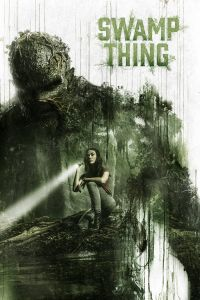 Watch & Download Swamp Things NetFlix Series | Season 1 Complete (2019) | English | 480p [200MB] | 720p [400MB] | Full HD BluRay | Episode 10 ADDED