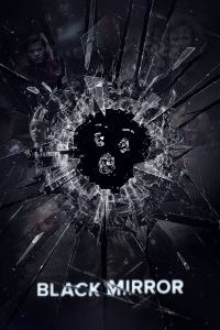 Download Black Mirror NetFlix Series (2011-) | English | Season 1-4 Complete | 480p | 720p | Full HD