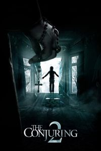 Watch Online & Download The Conjuring 2 Movie (2016)   Hindi-English   720p [1.7GB]   Full HD BluRay