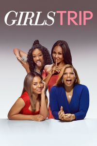 Download Girls Trip Movie (2017) | Hindi-English | 720p [900MB] | HD | ScreenShots ADDED