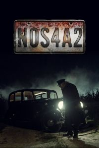 Watch & Download NOS4A2 Amazon Prime Series (2019) | Hindi-English | 480p [200MB] | 720p [600MB] | Full HD | Episode 10 ADDED