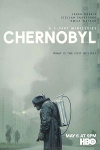 Watch & Download Chernobyl HBO Series | Season 1 Complete (2019) | English | 480p [300MB] | 720p [500MB] | Full HD BluRay | Episode 5 ADDED