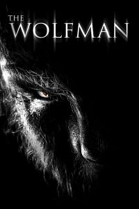 Watch & Download The Wolfman Movie (2010) | Hindi-English | 480p [400MB] | 720p [700MB] | Full HD | Screenshots ADDED