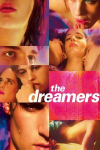 Watch & Download 18+ The Dreamers Movie (2003) | English | 720p [700MB] | HD BluRay | Screenshots ADDED