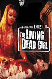 Watch & Download 18+ The Living Dead Girl Movie (1983) | Hindi-French | 720p [900MB] | HD | Screenshots ADDED
