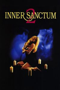 Watch & Download 18+ Inner Sanctum 2 Movie (1994) | Hindi-English | 720p [900MB] | HD BluRay