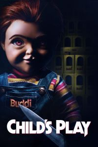 Watch Online & Download Child's Play Movie (2019) | English | 480p [400MB] | 720p [900MB] | HDCAM