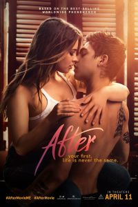 Watch Online & Download After Movie (2019) | English | 480p [250MB] | 720p [850MB] | Full HD BluRay
