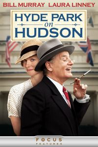 Watch Online & Download Hyde Park on Hudson Movie (2012) | Hindi-English | 720p [1GB] | Full HD BluRay