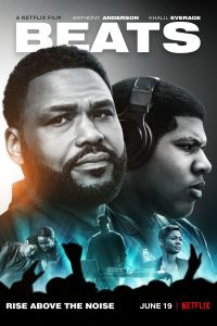Download Beats Movie (2019) | Netflix | English | 480p [400MB] | 720p [700MB] | Full HD BluRay | ScreenShots ADDED