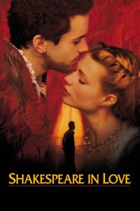 Watch Online & Download Shakespeare in Love Movie (1998) | Hindi-English | 480p [400MB] | 720p [1GB] | HD BluRay