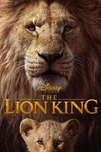 Watch Online & Download The Lion King Movie (2019) | Hindi-English | 480p [400MB] | 720p [1GB] | HDCAM | Hindi Cleaned Audio