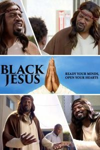 Download Black Jesus Season 1-2 Complete (2015) | 480p | 720p [200MB] | Full HD