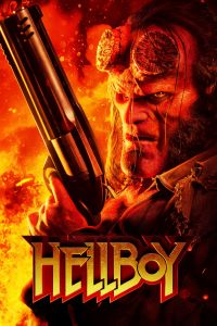 Watch Online & Download Hellboy Movie (2019) | Hindi-English | 480p [400MB] | 720p [900MB] | 1080p [2.2GB] | HD BluRay