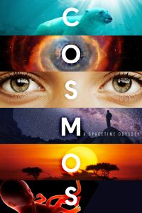 Download Cosmos: A Spacetime Odyssey S01 Complete (2014) | Hindi Dubbed | 480p [150MB] | 720p [400MB] | All 1-13 Episodes | Must Watch