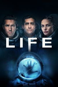 Download Life Movie (2017) | Hindi-English | 480p [400MB] | 720p [800MB] | 1080p [2GB] | HD BluRay