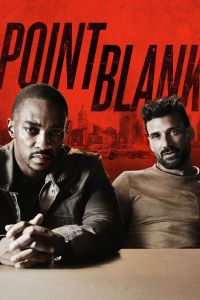 Watch Online & Download Point Blank Movie (2019) | Hindi-English | 480p [400MB] | 720p [1.2GB] | 1080p [3.3GB] | HD BluRay