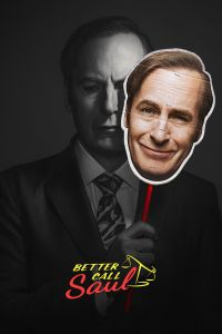 Download Better Call Saul Season 1-4 Complete (2018) | 480p | 720p [200MB] | Full HD | NetFlix