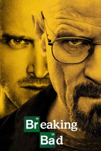 Download Breaking Bad Season 1-5 Complete (2008-2013) | 480p | 720p [400MB] | Full HD | NetFlix