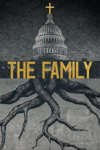 Download The Family Season 1 Complete (Hindi+English) (2019) in 720p [500MB] | Full HD | NetFlix