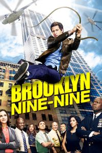 Download Brooklyn Nine-Nine Season 1-6 Complete (2013-2019) | 480p | 720p [200MB] | Full HD | NetFlix