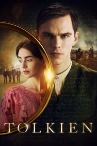 Download Tolkien Movie (2019) | Hindi-English | 480p [400MB] | 720p [1GB] | 1080p [2.2GB] | HD BluRay