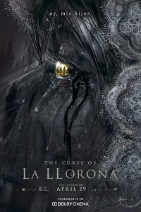 Download The Curse of La Llorona Movie (2019) | Hindi-English | 480p [400MB] | 720p [500MB] | 1080p [2GB] | HD BluRay