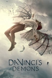 Download Da Vinci's Demons Season 1-3 Complete (2013-2015) | 480p | 720p [300MB] | HD BluRay | Starz