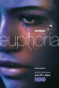 [18+] Download Euphoria HBO Series Season 1 Complete (2019) | English | 720p [300MB] | Full HD BluRay | Episodes 1-8 ADDED