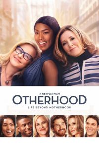 Download Otherhood Movie (2019) | Hindi-English | 480p [400MB] | 720p [1GB] | HD BluRay