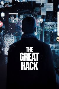 Download The Great Hack NetFlix Full Movie (2019) | 720p [1GB] | Full HD