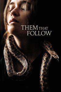 Download Them That Follow Movie (2019) | Hindi-English || 480p | 720p [1GB] || HDCAM