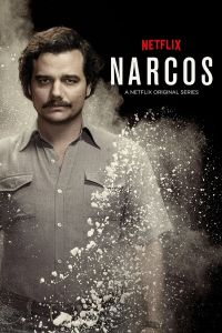 Download Narcos Season 1 in Hindi All Episodes (Hindi-English) in 480p [200MB] | 720p [400MB] | HD BluRay | NetFlix Series