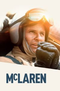 Download McLaren Movie (2017) | Hindi-English | 480p [300MB] | 720p [800MB] | HD BluRay