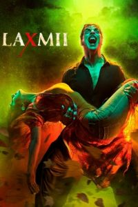 Download Laxmii Bomb Hotstar Movie (2020) || 480p [400MB] | 720p [700MB] | 1080p [1.2GB] | HD