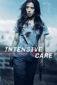 Download Intensive Care Movie (2020) | Hindi-English || 480p [400MB] | 720p [700MB] | 1080p [1.2GB] || HD
