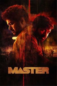 Download Master Movie (2021) | Hindi-Tamil-Telugu-Kannada || 480p [400MB] | 720p [700MB] | 1080p [1.2GB] | HEVC