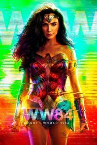 Download Wonder Woman 1984 Movie (2020) | Hindi-Eng || 480p [400MB] | 720p [700MB] | 1080p [1.2GB] | HD