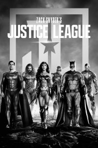 Download Zack Snyder's Justice League (2021) Movie | 480p [400MB] | 720p [700MB] | 1080p [1GB]